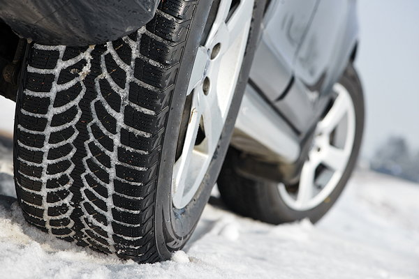 New I-70 Rules for Winter Driving