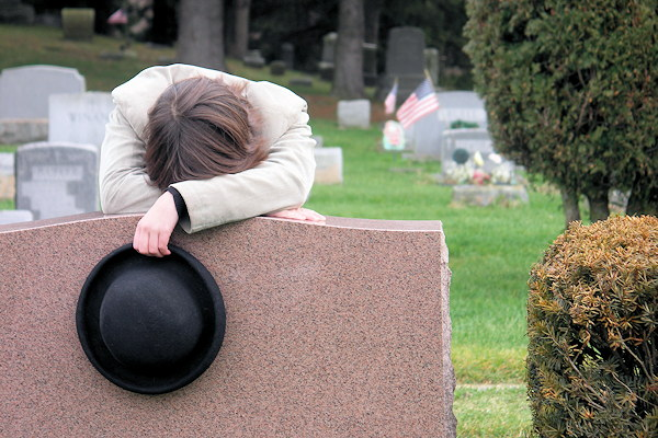 Colorado Wrongful Death Claims