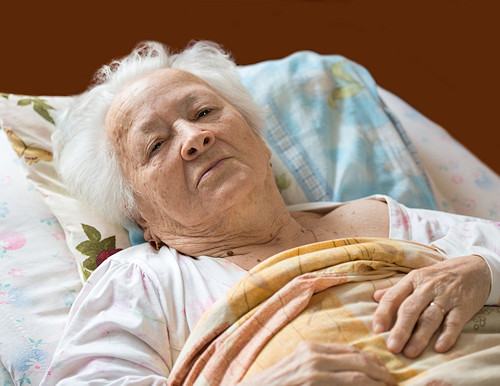 Denver Nursing Home Abuse Attorney | Shafner Law