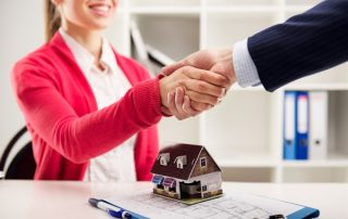 Homeowner's Insurance Limits & Liability