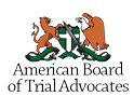 American Board of Trial Advocates