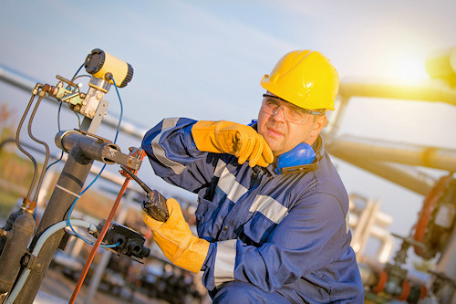 Denver Oil Rig Accident Lawyer
