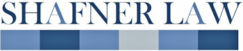 Shafner Law Logo